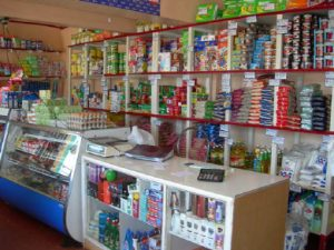 2006store