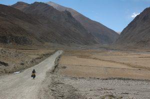 tibet15