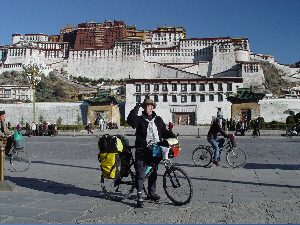 tibetleavinglhasa