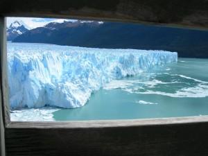 argentina13