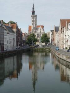 belgium3