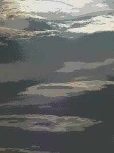 blur10