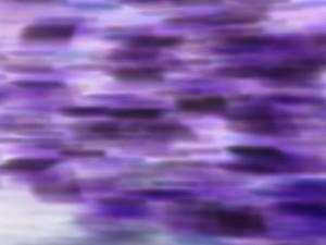 blur15