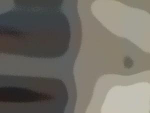blur16