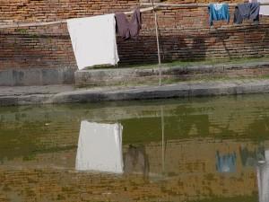 nepal6