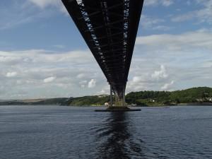 scotland11