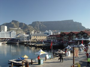 southafrica5